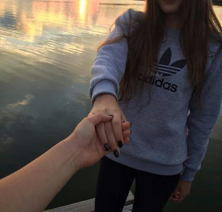 Dating thurso