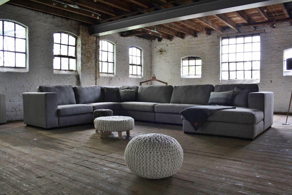 grote xxl hoekbank weihnachten 2017. Black Bedroom Furniture Sets. Home Design Ideas