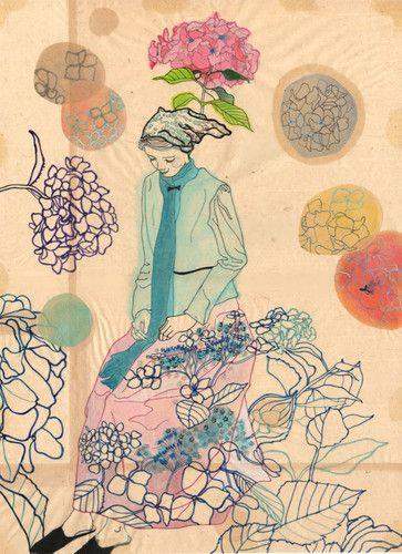 Hiroe Tajima