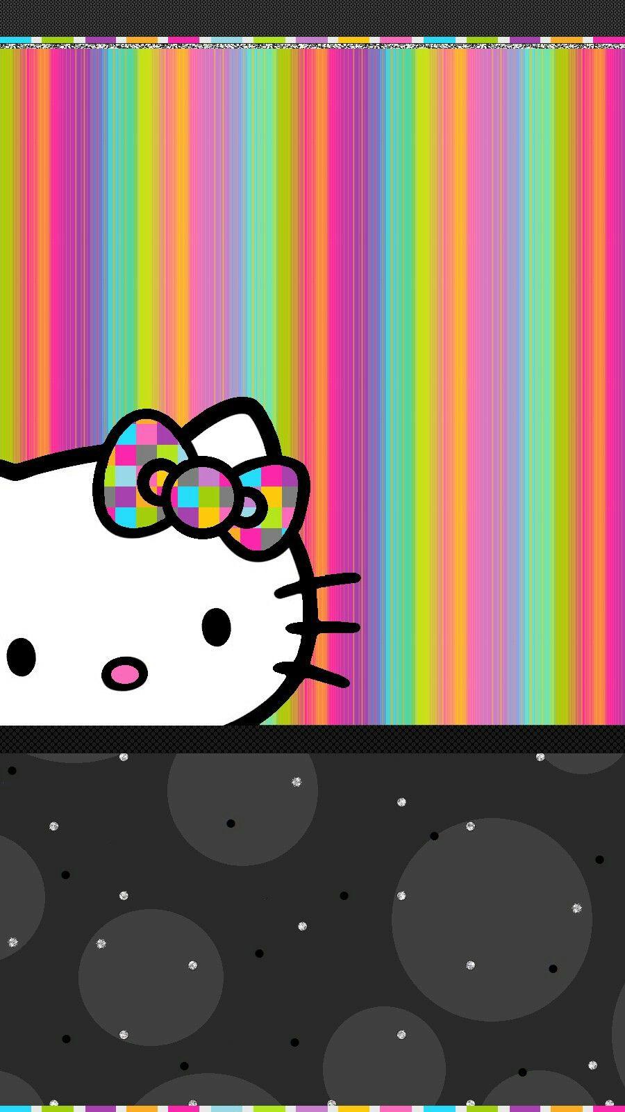 Most Inspiring Wallpaper Hello Kitty Ipod Touch - 9c5b6b4376b3dccf2746335cc61aa458  Photograph_854158.jpg