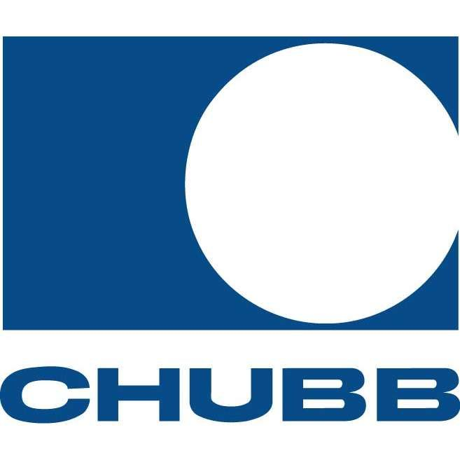 Chubb Property Casualty Insurance Agency Partners Solutions