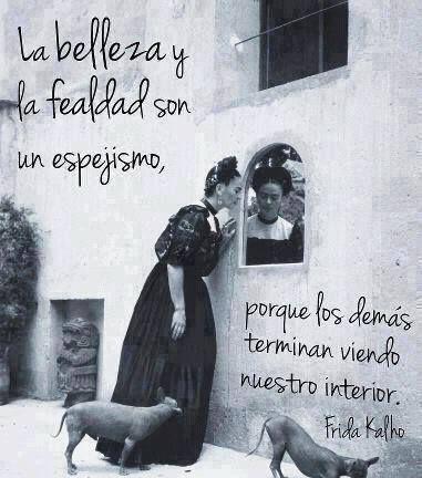 frida kahlo quotes in spanish | 73b3e00379573beb595db351ddb54647 ...