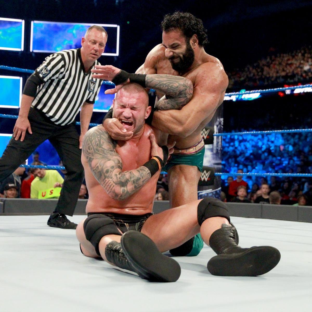 Undertaker best wwe wallpapers ~ WWE Superstars,WWE