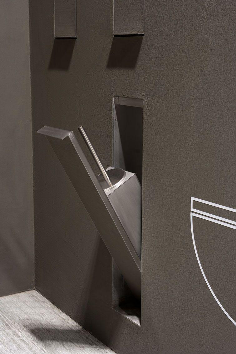 Antoniolupi Sesamo Design Arkimera Sesamo Pinterest Toilet Bath And Interiors