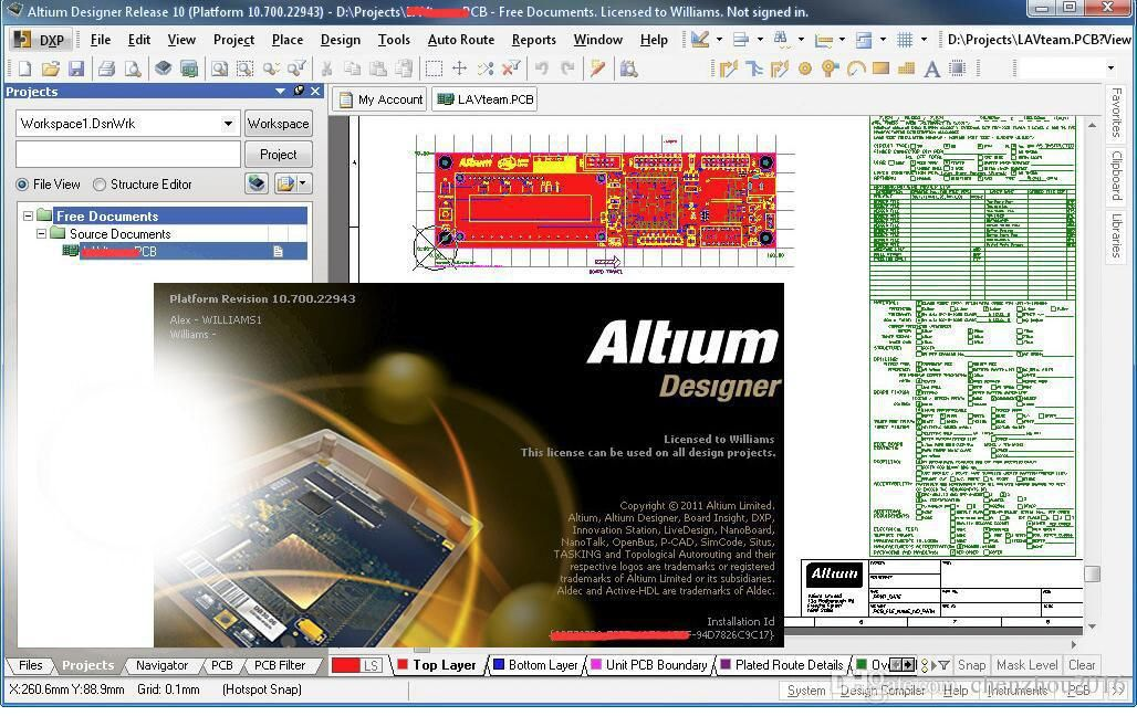 Altium Designer Download Crack Fasrshowcase