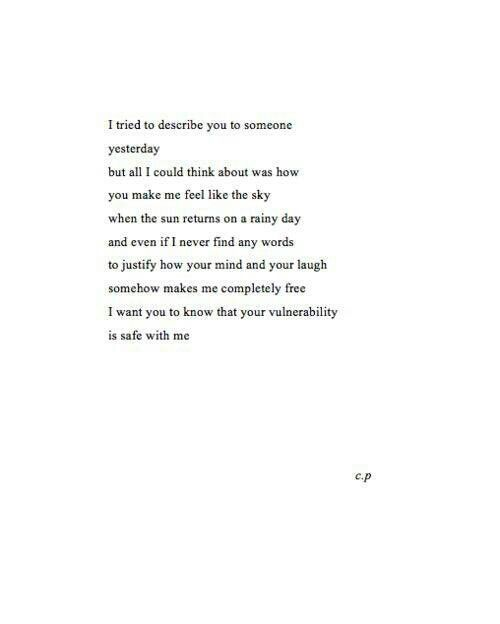 ♧ Rücksichtslose Liebe ♧ - Liebe.deko365