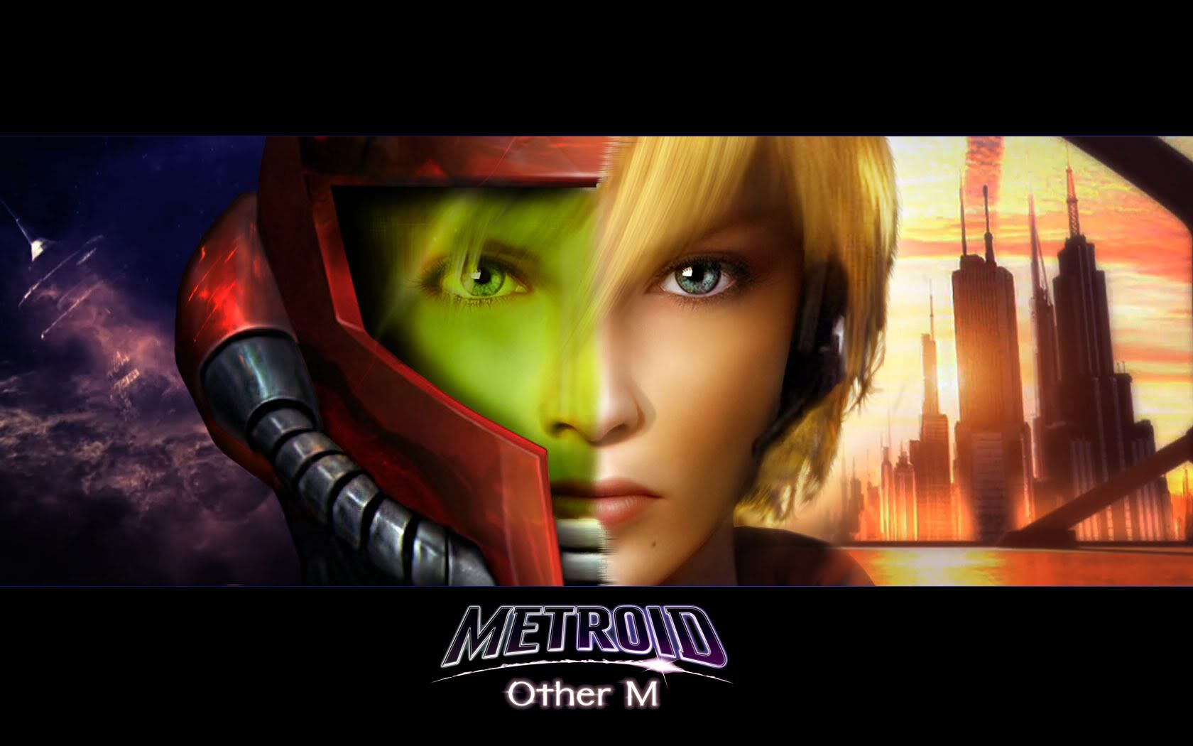 Pin By Kebrianna Hightower On Video Games Metroid Metroid