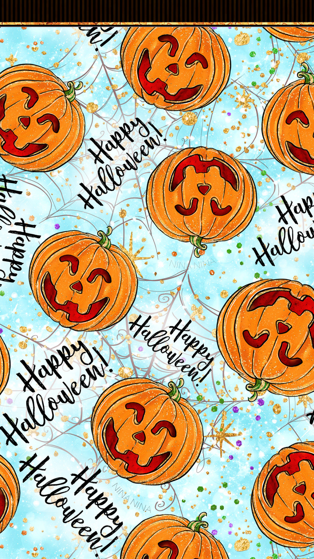 Freebie Cute Halloween Digital Paper Pack Halloween Etsy In 2020 Halloween Wallpaper Iphone Halloween Wallpaper Cute Holiday Iphone Wallpaper