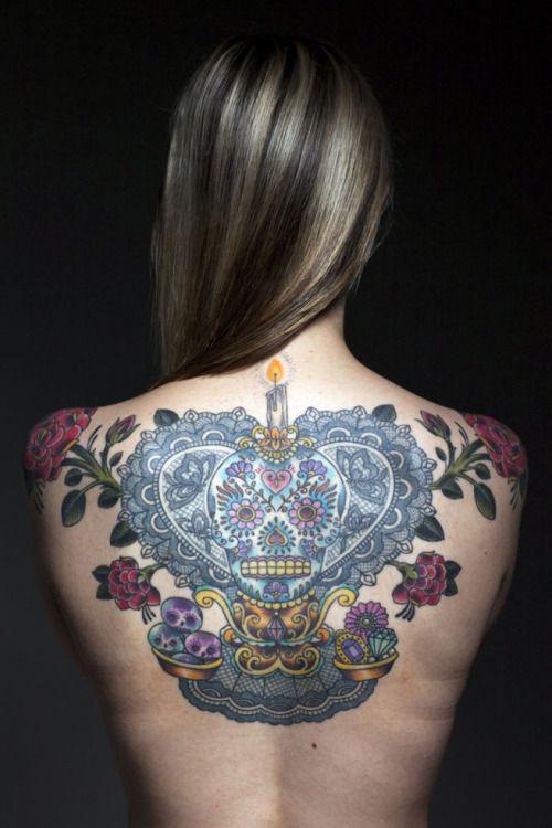This Isn T Happiness Tattoo You Peteski Tattoos Prison Tattoos Tattoo You