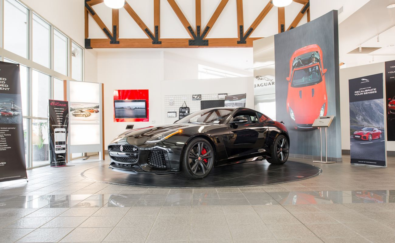 Santa Barbara Auto Group Blog Luxury Dealers near Goleta