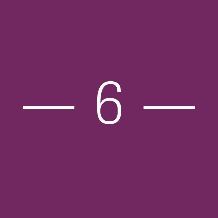 6 juin - Appli mobile pour lecteur
