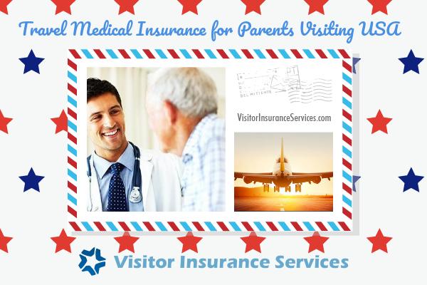 Buy #visitorsinsurance #visitorhealthinsurance # ...