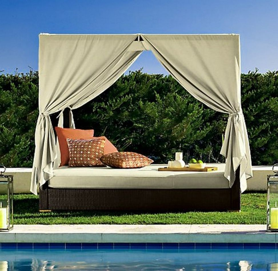 Relaxing Master Bedroom Ideas Romantic Beautiful Chandeliers