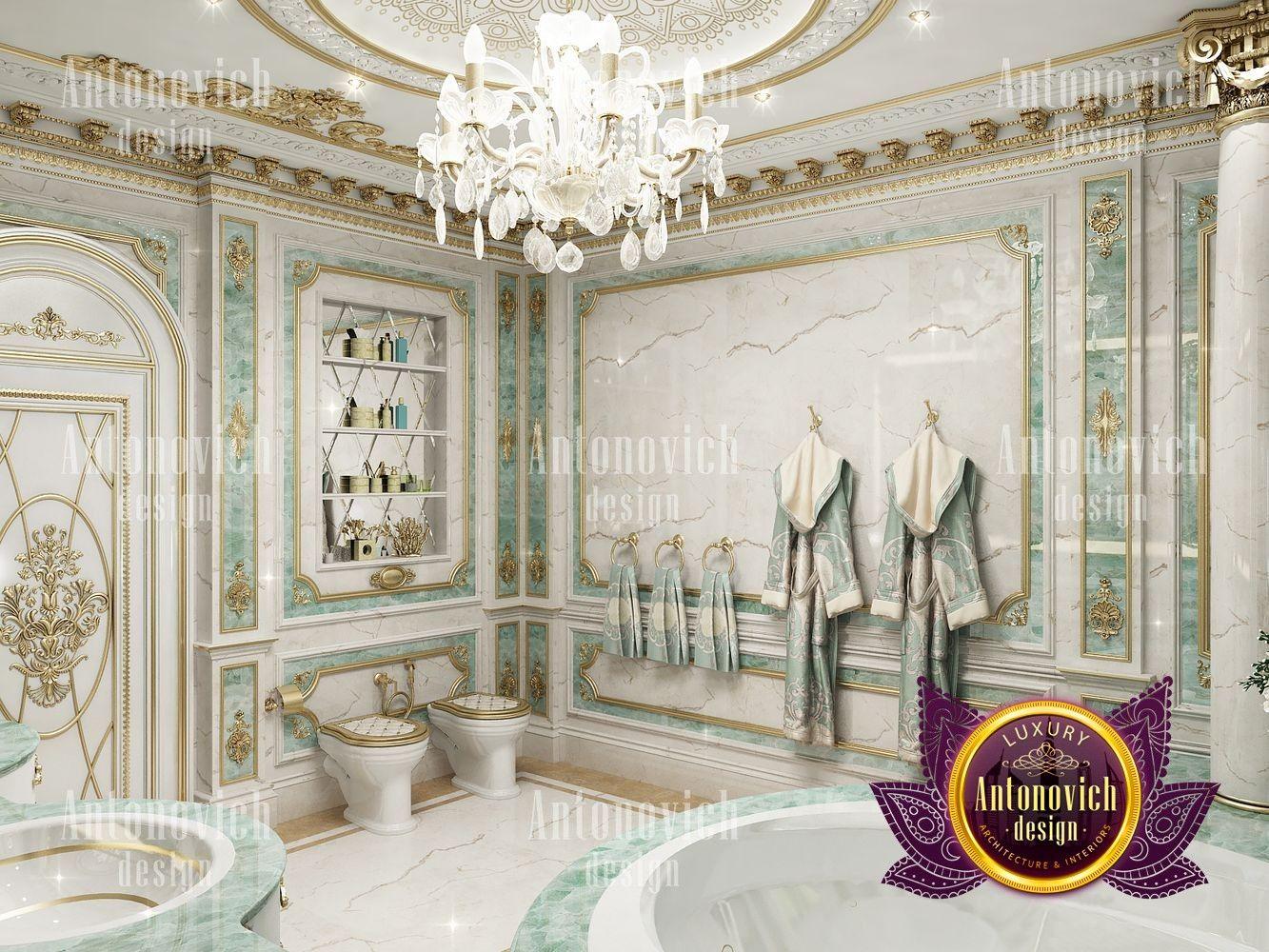 Bathroom Interior Design Nigeria Bathroom Interior Design Bathroom Interior Victorian Rooms