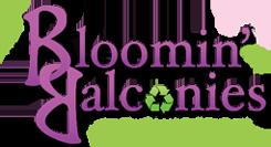 Meet Our Bloomin' Experts | Bloomin' Balconies | Ontario
