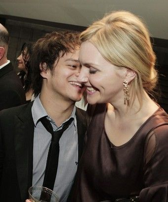 jamie cullum amp sophie dahl both maybe she could help me