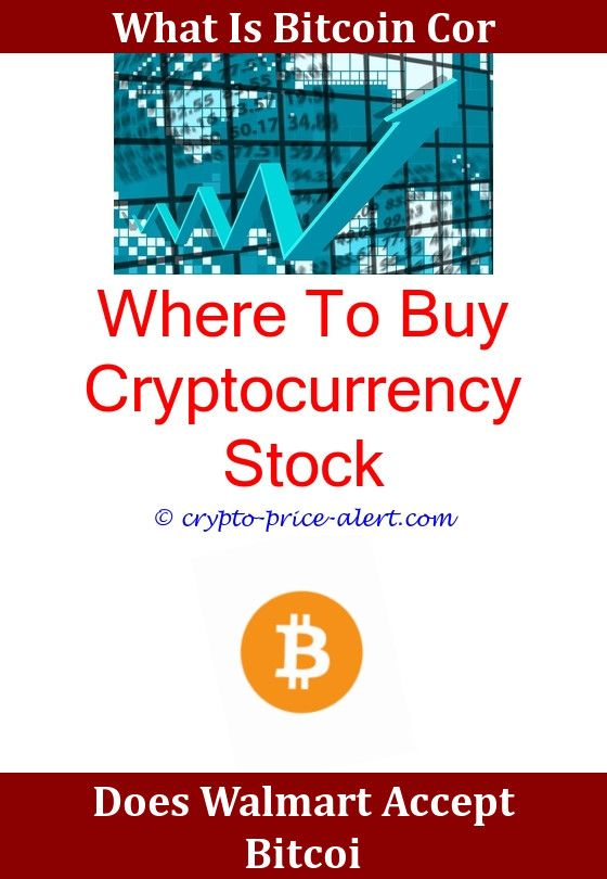 Bitcoin Ticker Symbol How To Buy Bitcoin Usd Best Bitcoin Reddit