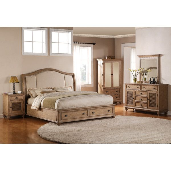 Coventry Furniture Wayfaircom Online Home Store For