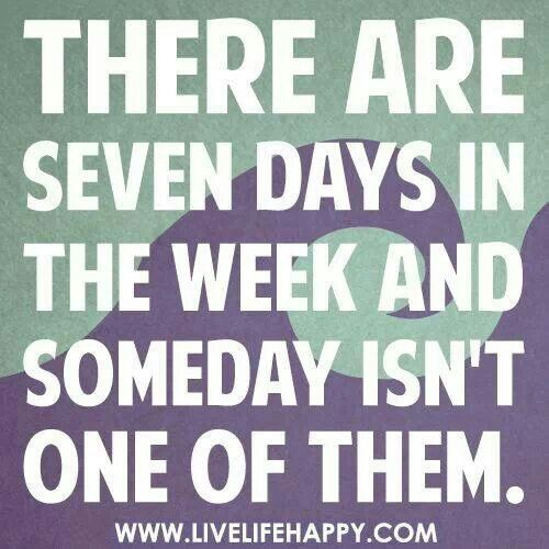 Someday....no contact. A recovery from narcissistic sociopath relationship abuse.