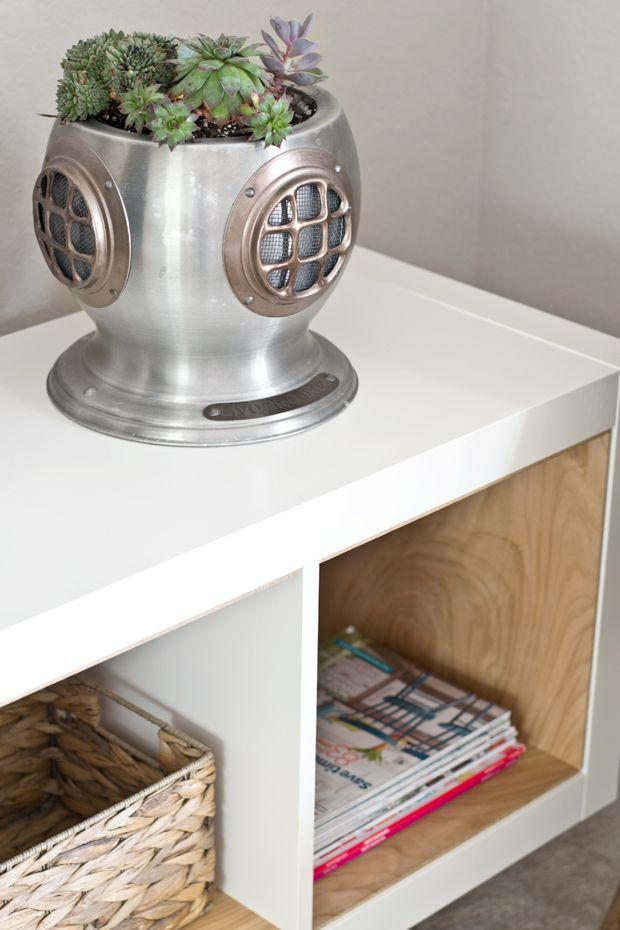 Pin On Shelves Desks Float