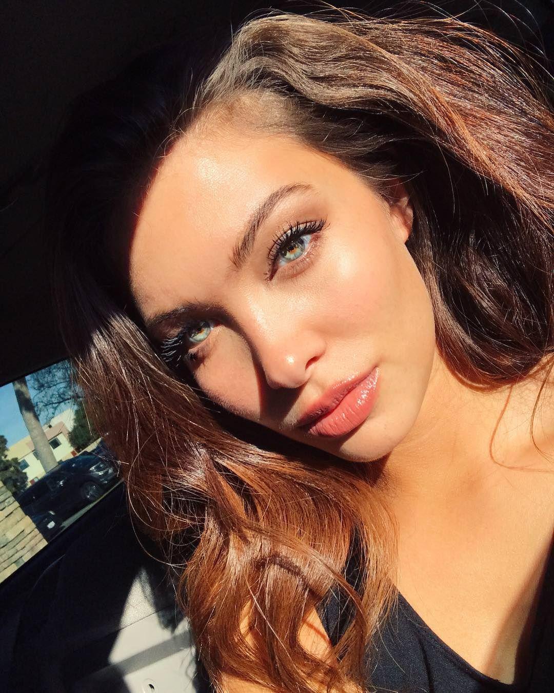 Porno Selfie Britt Rafuson  nude (74 fotos), Twitter, lingerie