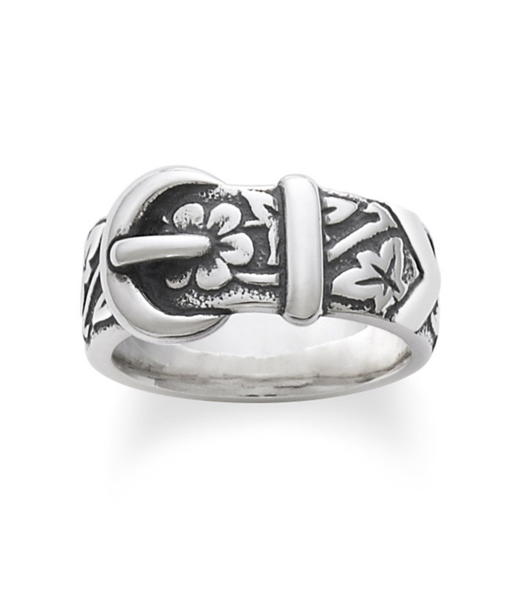 james-avery-rings