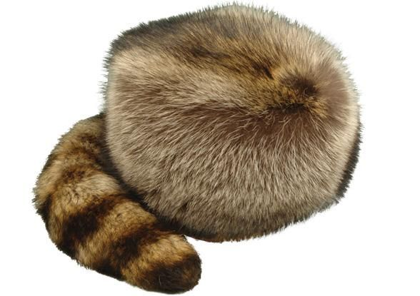 Image result for fur beaver hat  1768811f872