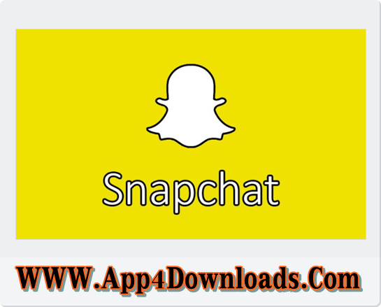 snapchat app download android latest version free download full version