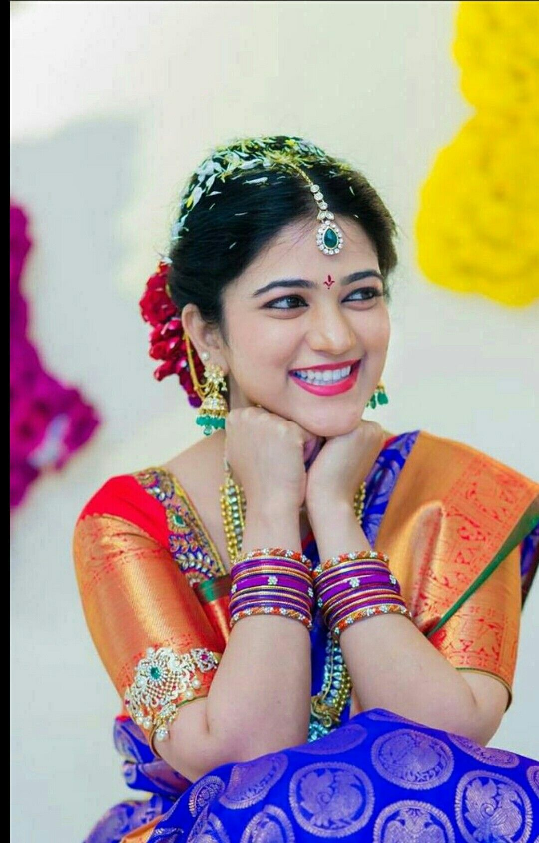 Pinterest Snehanair Indian Wedding Couple Photography Wedding Couple Poses Photography Bride Photoshoot