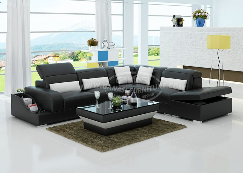 Sofa Sofa Covers Dog Modern Sofa L Shape L Shape Modern Simple Leather Sectional Sectional Modern Sofa