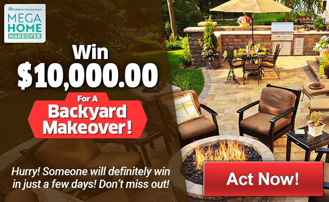 Free Online Sweepstakes & Contests Publisher
