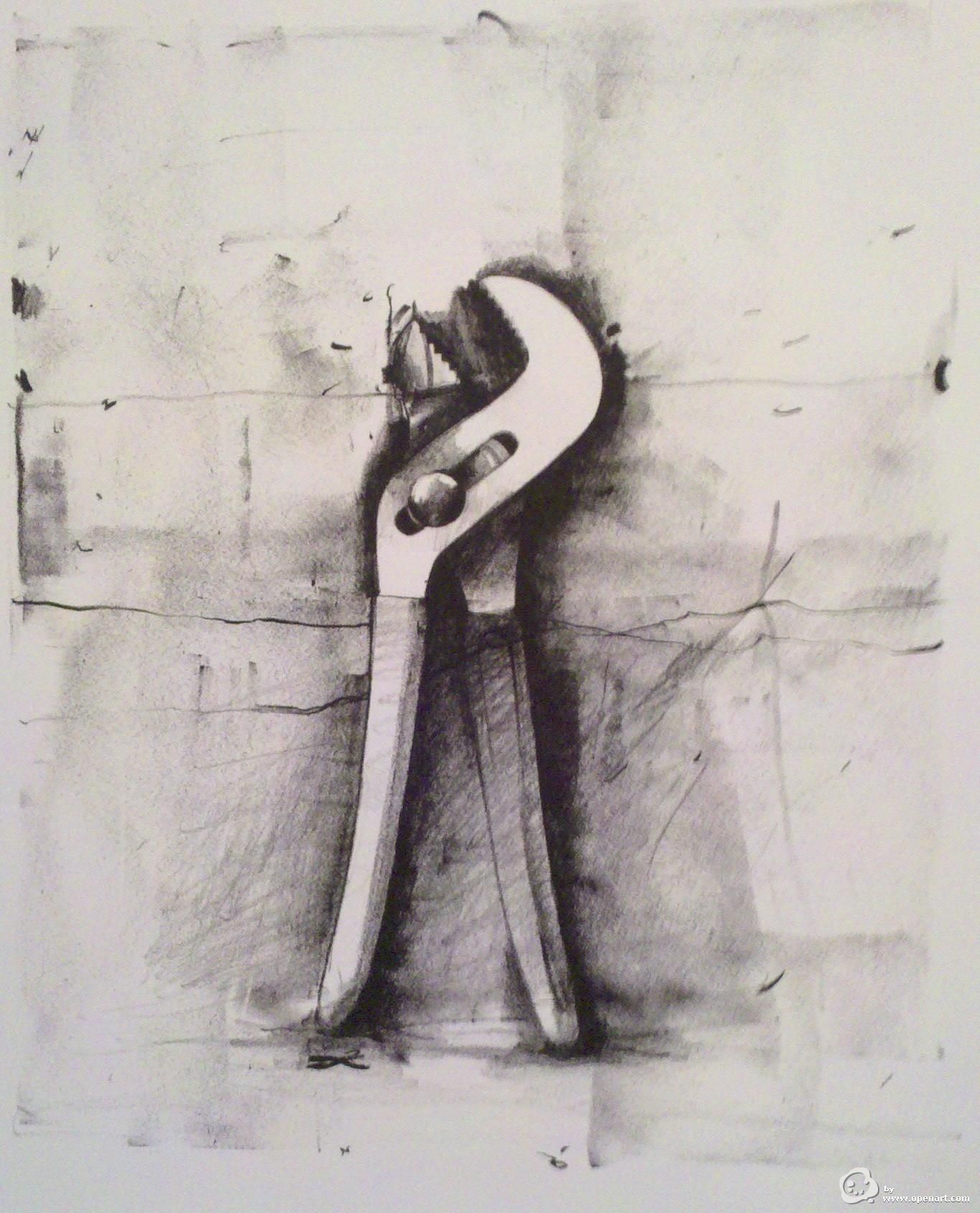 jim dine | Artists-Painters | Pinterest | Artworks, Pencil ...