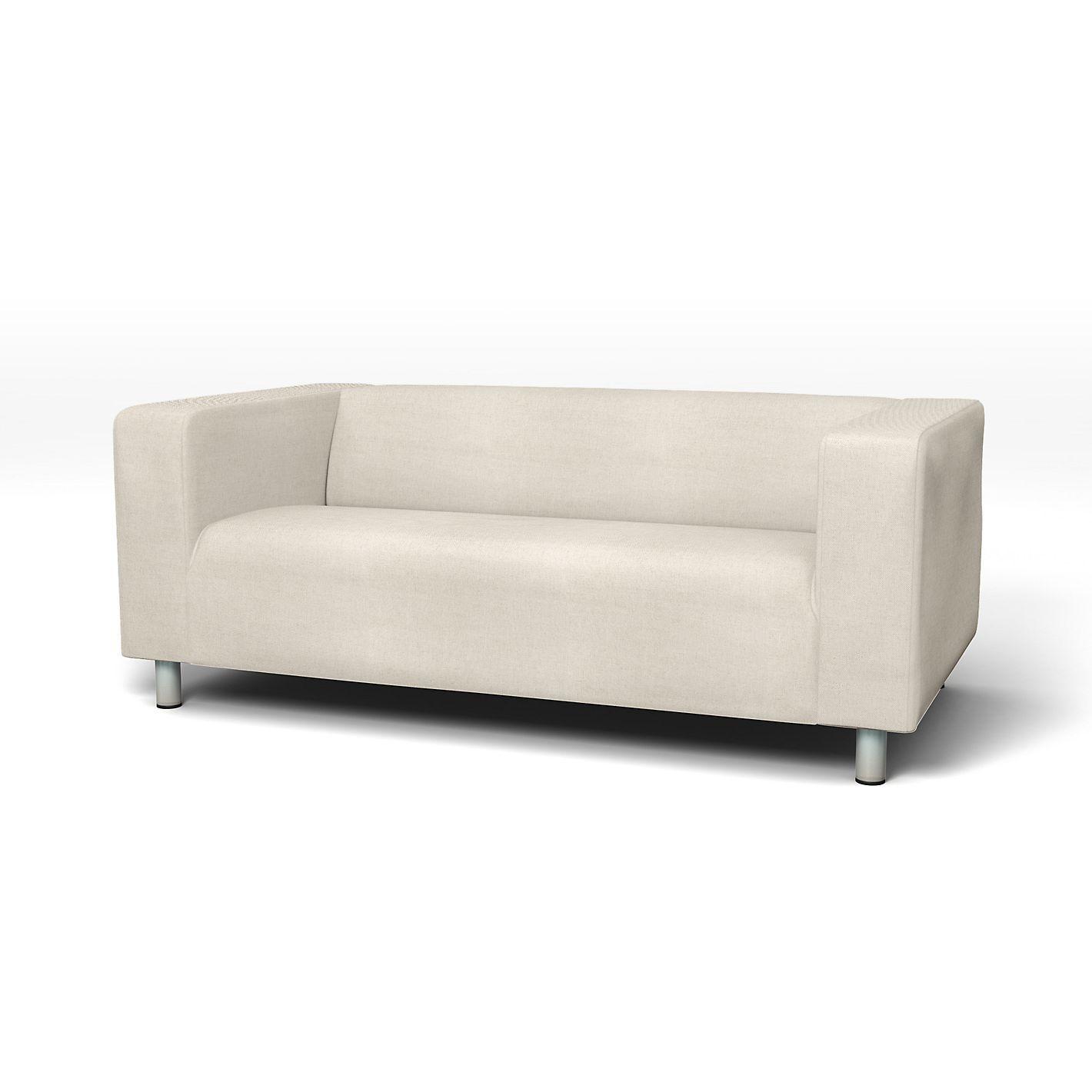 Klippan Sofa Covers 2 Seater Regular