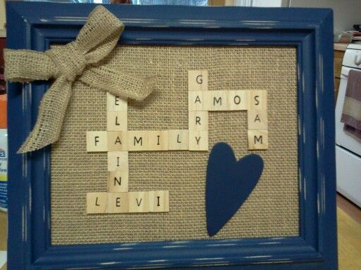 Cute christmas gifts for boyfriends mom