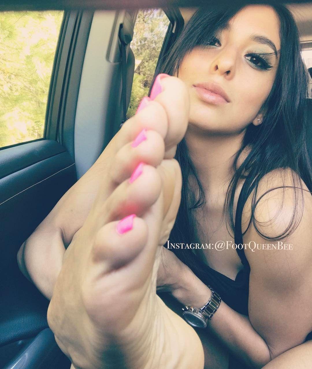 Teen feet scott nails | Adult pics)