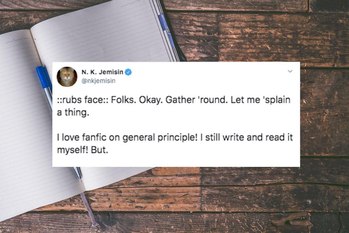 Pin On Writing Inspirations
