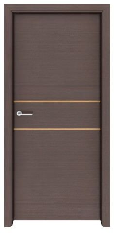 Wenge graphite perabot dan batu pinterest graphite doors and looking for wood online interior doors offers custom interior doors in any size for contemporary interior doors call us at planetlyrics Image collections