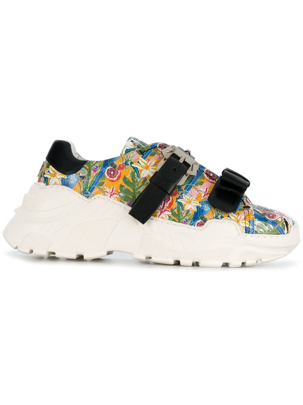 cb8e79b453b0 Paula Cademartori Yokoo | sneakers | Paula cademartori, Sneakers ...