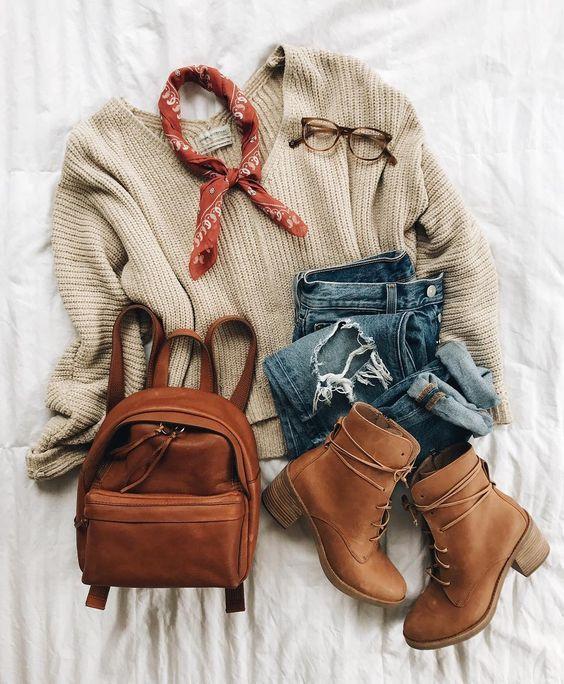DENIZEN® from Levis® Womens Modern Slim Cuffed Jeans