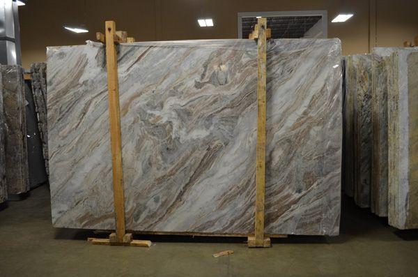Tuscan Brown River Granite Granite Countertops Tuscan