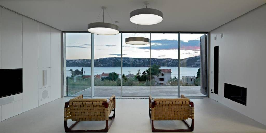 Keller Einrichtungsideen wohnideen interior design einrichtungsideen bilder