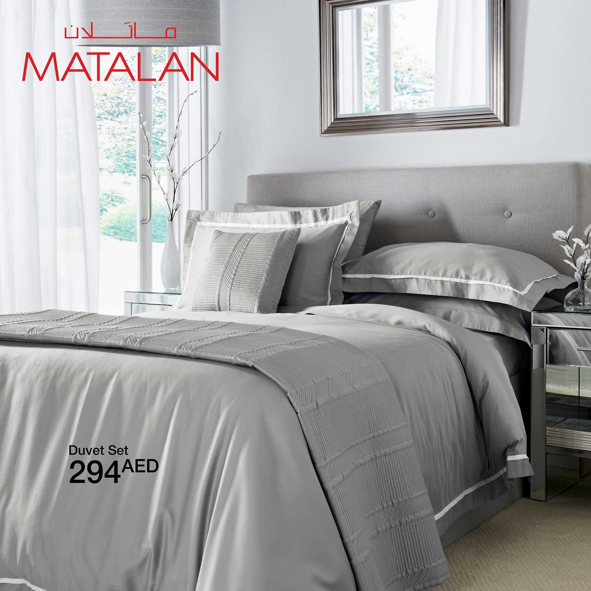 Bring Luxury Into Your Bedroom With Our Superior Brand Of Bedding