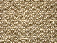 Pecola Sisal Collection Stark Carpet Rugs Carpets