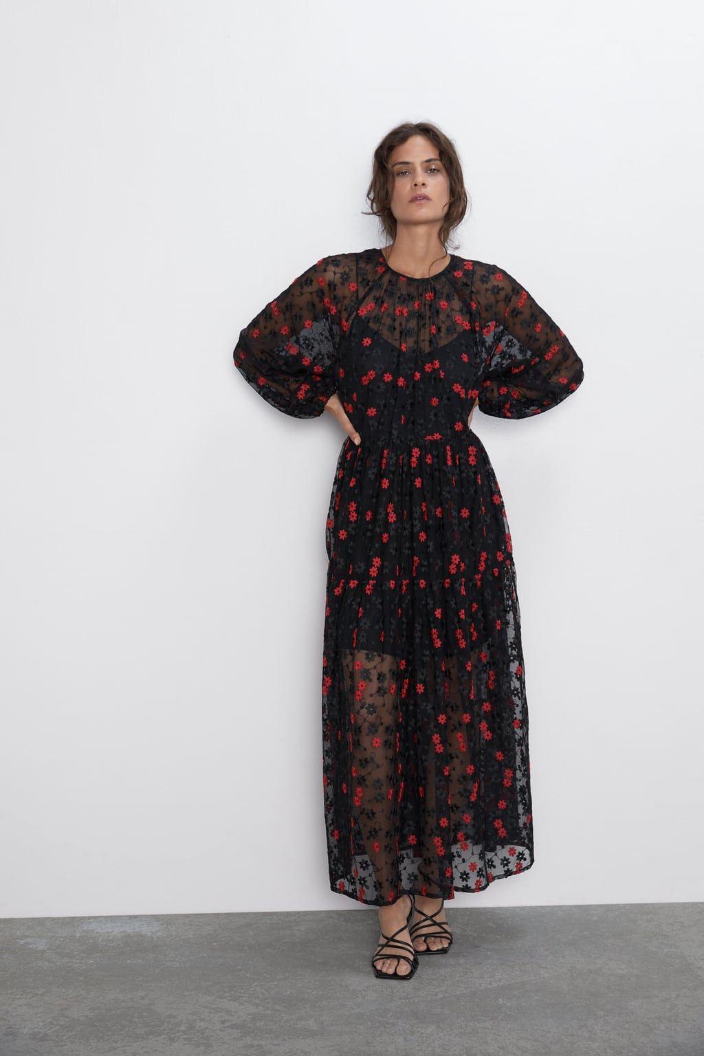 Pin On Dresses [ jpg ]