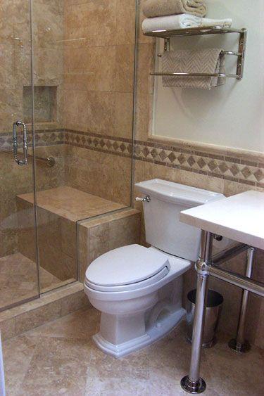 Bathroom Remodel C Long Ideas for Home Pinterest Basements