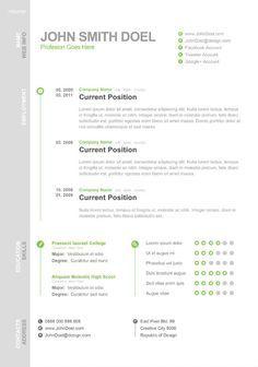 Free digital cv resume psd template john smith doel best resume cv free digital cv resume psd template john smith doel best resume cv curriculum vitae yelopaper Image collections