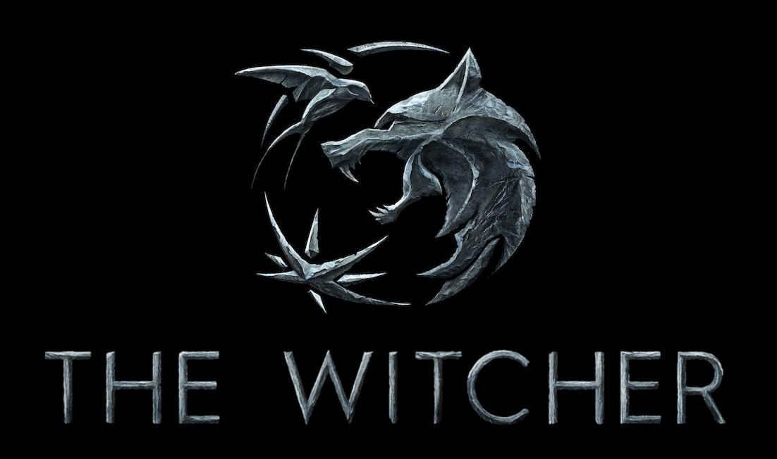 The Witcher Witcher Wallpaper Nostalgia Realista