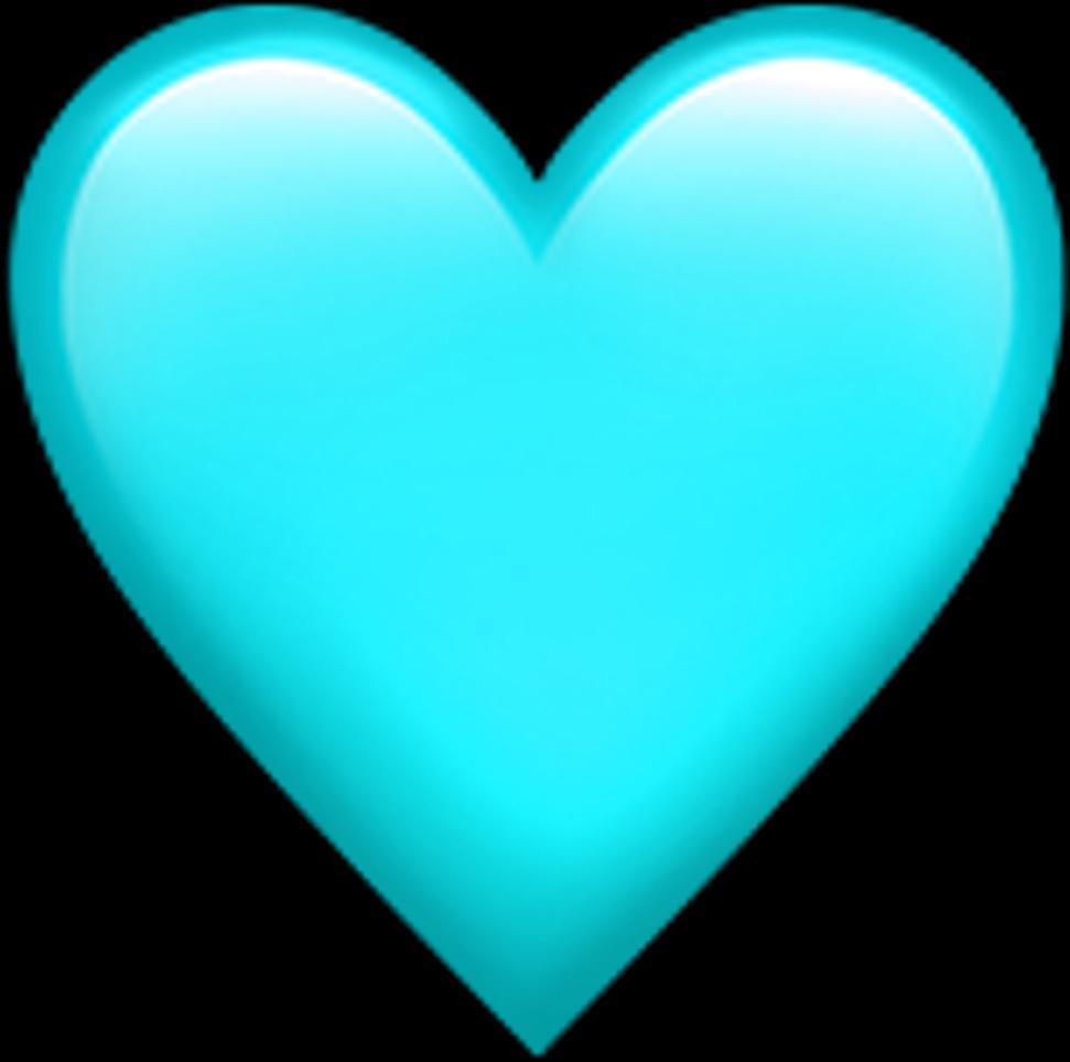 Heart 3 Emoji De Coracao Coracoes Roxos Planos De Fundo