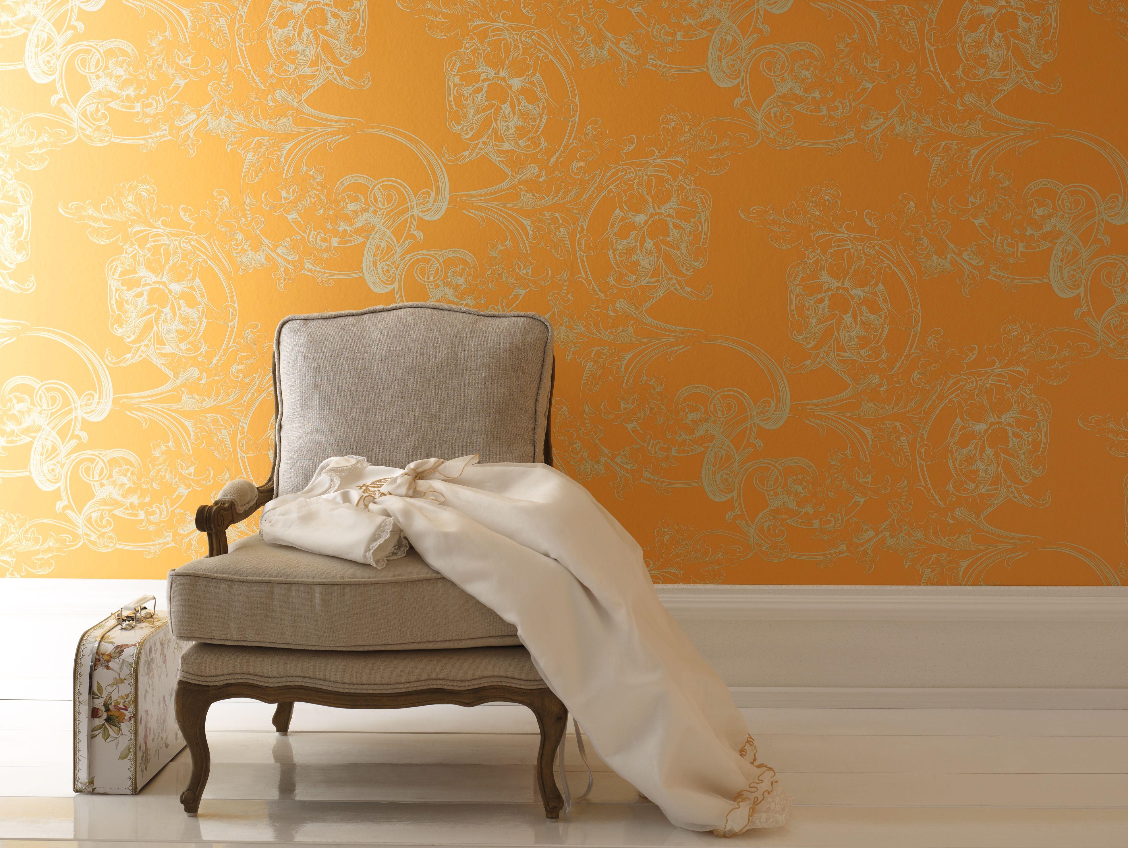 harald gl ckler pr sentiert am weltkindertag seine neue tapeten kollektion f r kinder. Black Bedroom Furniture Sets. Home Design Ideas