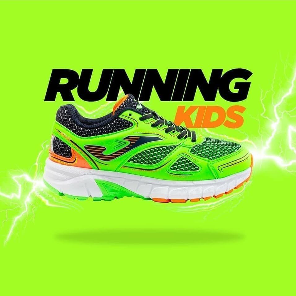 Treno pannello Meccanico  Tumblr in 2020 | Running, Hoka running shoes, Running shoes